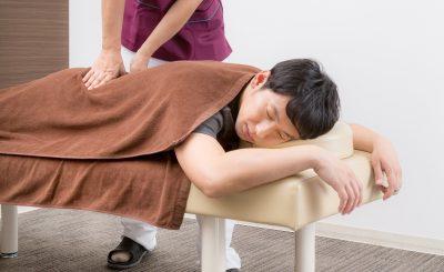 【肩こり・腰痛】久喜駅近くの安くて人気!おすすめのマッサージ&整体院まとめ