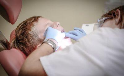さいたま市で<痛みの少ない麻酔>に対応している歯医者さん10選