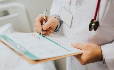 【土曜日診療あり!】浦和区周辺の「内科診療」をしている病院4選