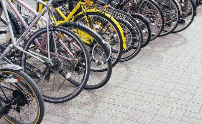 【定期利用・学割あり!】浦和駅周辺でおすすめの格安駐輪場ガイド