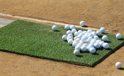 【安い!】蕨市周辺の打ちっぱなしゴルフ練習場まとめ