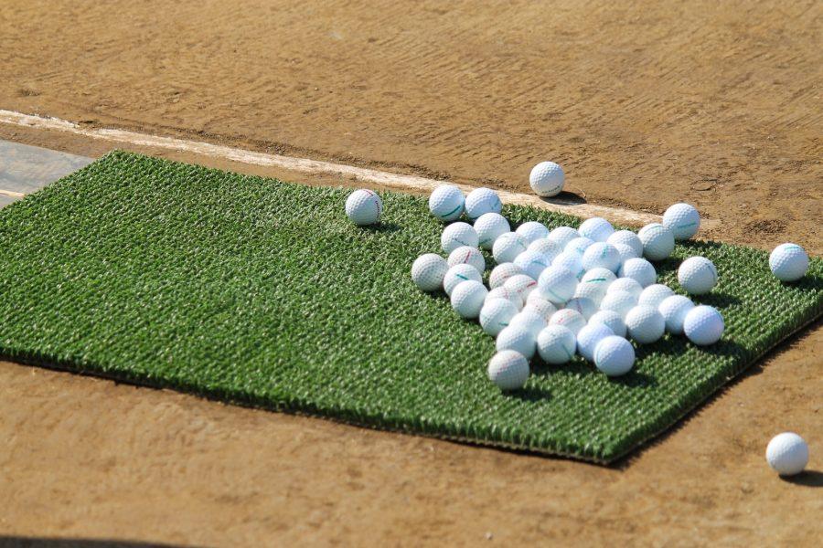 【早朝・深夜】所沢市の安い!打ちっぱなし・ゴルフ練習場まとめ