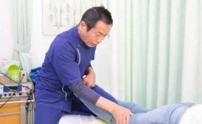 坂戸市にある【安くておすすめ】コバヤシ接骨院<肩こり・骨盤調整>を紹介