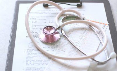 【土曜診療あり】三郷市にあるおすすめの小児科医院まとめ<発熱・咳>