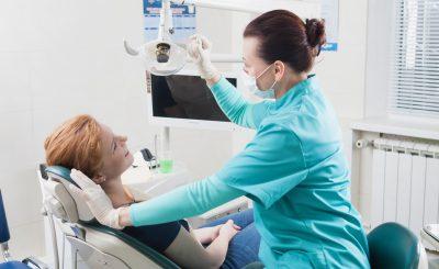 さいたま市浦和区の歯医者さん!おすすめの歯科医院10選【虫歯・歯周病】