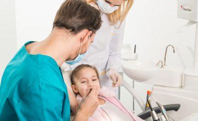 さいたま市中央区の歯医者さん!おすすめの歯科医院10選【虫歯・歯周病】