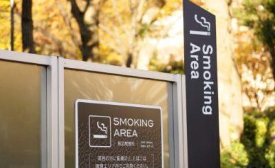 【喫煙スポット】川口駅周辺でタバコが吸える無料喫煙所まとめ