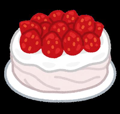 <誕生日・記念日・手土産>越谷市のおすすめケーキ屋さん5選【予約ok】