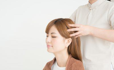 【頭痛・目の疲れ解消】大宮駅周辺で評判の<ヘッドマッサージ>おすすめ4選
