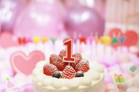 【予約可!誕生日・記念日】深谷市で人気のおすすめケーキ屋さん★5選