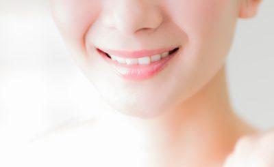 越谷市にある歯のクリーニング・歯石取りをしている歯医者さんまとめ
