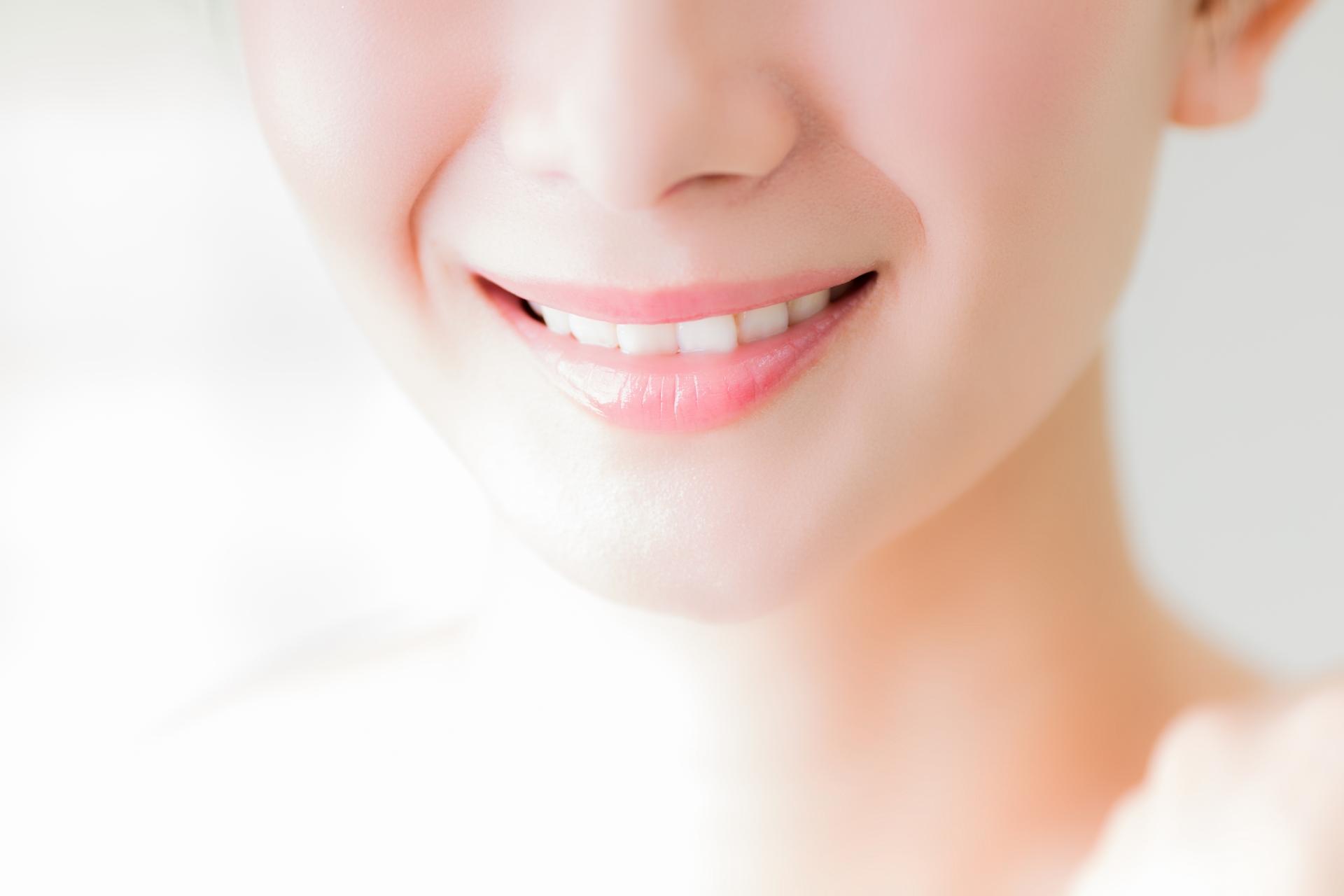 大宮駅周辺にある歯の歯石取り・クリーニングをしている歯医者さん4選