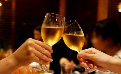 越谷市でデートにぴったりのおしゃれな居酒屋・ビストロレストラン3選
