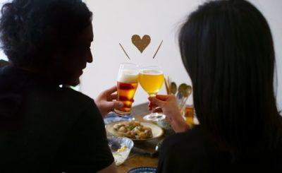 志木駅近くの【デートに使える】おすすめ居酒屋・ディナー4選