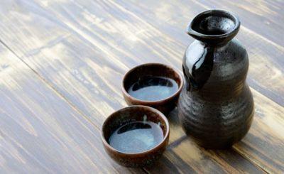 【個室あり】和光市で接待・会食に使えるおすすめの和食まとめ
