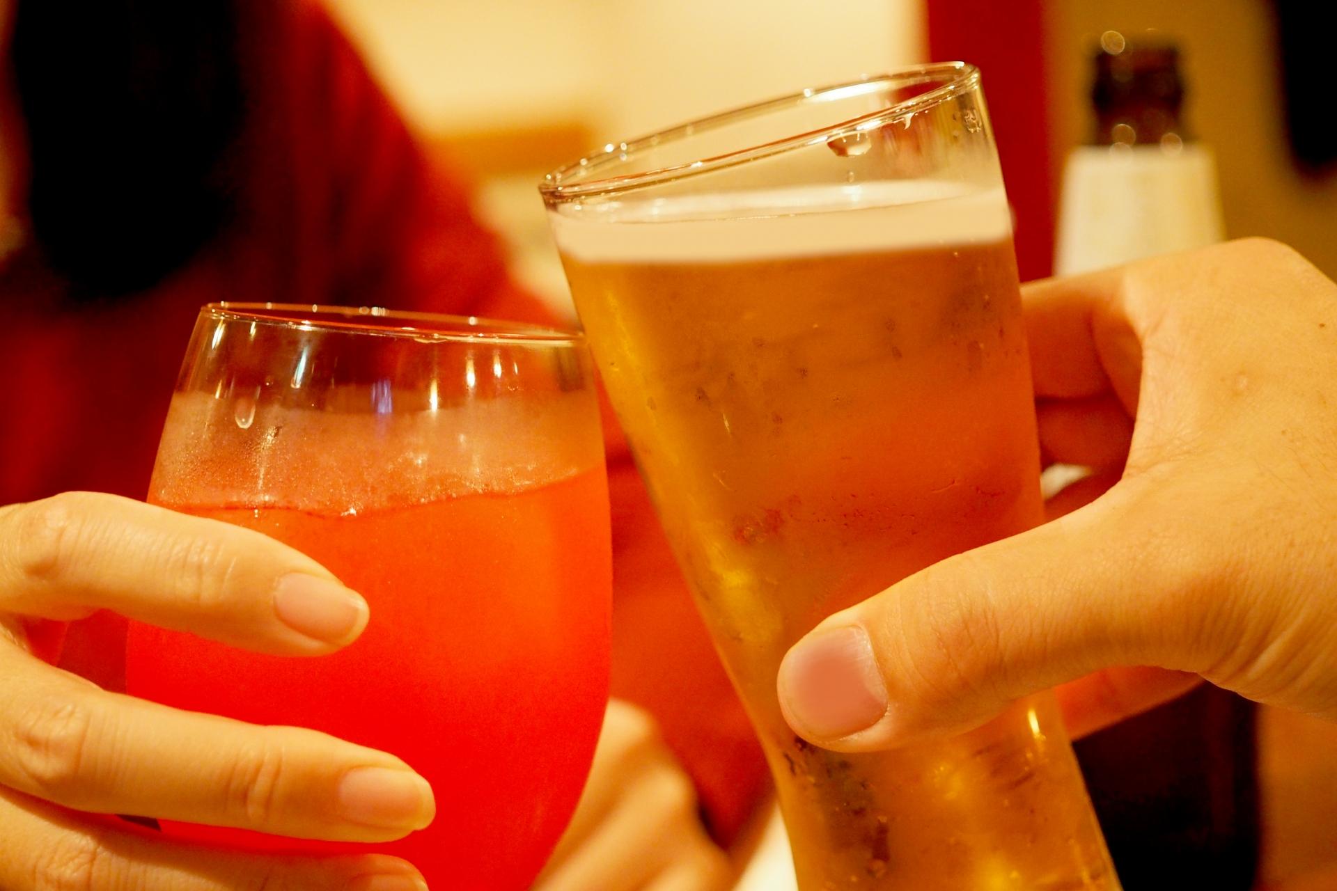 【デートにおすすめ】川越・本川越駅でおしゃれな人気居酒屋・ディナー3選