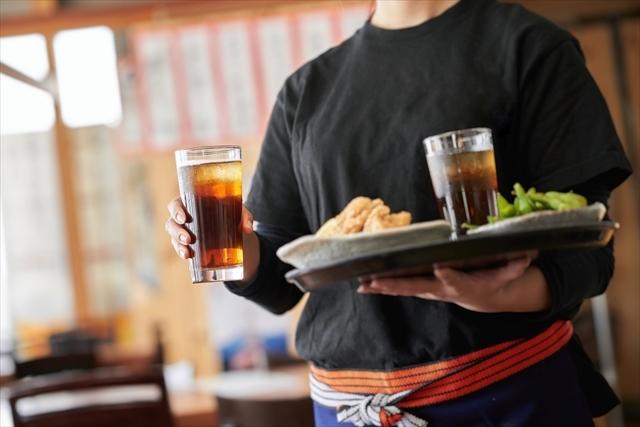 【個室・キッズスペースあり】川口駅近くで子連れにおすすめの居酒屋3選
