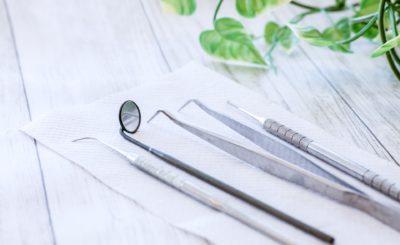 さいたま市大宮区の歯のクリーニング・歯石取りをしている歯医者さん4選