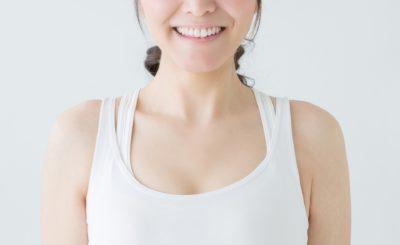 谷塚駅周辺にある歯のクリーニング・歯石取りをしている歯医者さん3選