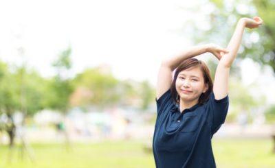 首・肩こり解消!朝霞駅で人気のおすすめマッサージ3選
