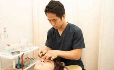 和光市駅近くでおすすめの「ザバス鍼灸整骨院和光店」【鍼灸・もみほぐし・美容施術】